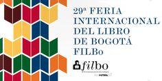 Holanda en la Filbo, Feria Internacional del Libro de Bogotá - http://www.absolutholanda.com/holanda-protagonista-la-feria-internacional-del-libro-bogota/