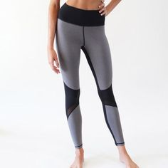 ♡ Women's Workout Clothes   Good Fashion Blogger   Fitness Apparel   Must have.... ** Take a look at even more at the photo link Check more at  http://www.fitnessapparelexpress.com/