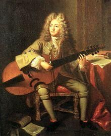 Hofmuziek renaissance barok. Het artikel beschrijft de ontwikkeling van de muziek in de renaissance en barok.  Bijlage(n):  application/pdf iconhofmuziek_renaissance_barok.pdf