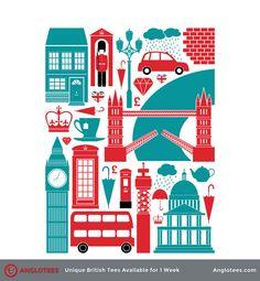 autumn-london-for-catalog