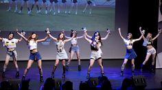 160611 트와이스 (TWICE) Cheer Up (치어 업) [전체] 직캠 Fancam (서든어택팬미팅) by Mera - YouTube https://www.youtube.com/watch?v=AZvGXWhRfPA  ( https://jp.pinterest.com/pin/430938258076043844/ )  #TWICE