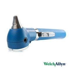 OTOSCÓPIO POCKET LED 22870-BLU AZUL WELCH ALLYN Vacuums, Home Appliances, Pocket, Alkaline Battery, Light Bulb Types, Led Lamp, Blue, House Appliances, Domestic Appliances