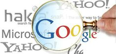 SEO for Busy Professionals