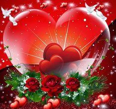hearts ♥♥♥♥ ❤ ❥❤ ❥❤ ❥♥♥♥♥