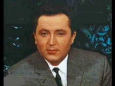 Fritz Wunderlich, Schubert, An die Musik - My beautiful father used to sing this song- one of the first accompaniments I learned to play at the age of Act For Kids, Song One, Sound Waves, Classical Music, Camera Phone, Jukebox, Opera, Acting, Singing