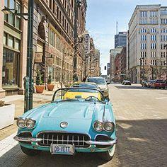 Top 10 Budget Summer Getaways | 10: St. Louis, MO | SouthernLiving.com