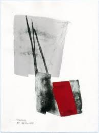 toko shinoda art - חיפוש ב-Google