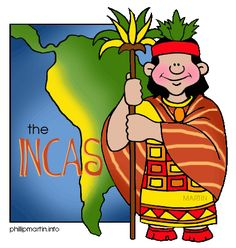 Lesson Plans - The Inca Empire for Kids 6th Grade Social Studies, Social Studies Classroom, Social Studies Activities, Teaching Social Studies, Teaching Kids, Kids Learning, History Activities, Teaching History, Teaching Culture