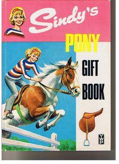 Sindy's Retro Kids, 80s Kids, Sindy Doll, Barbie, Dolls, Those Were The Days, Baby Boom, Book Gifts, Childhood Memories
