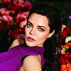 Turkish Beauty, Turkish Actors, Creative Photography, Rihanna, Celebrity, Novels, Artists, Celebs, Famous People