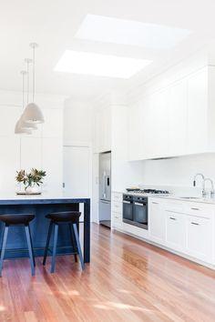 federation-house-modern-kitchen