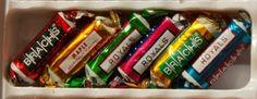 Soooooooo remember this candy as a kid