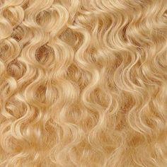 Spiral Hair Curls, Flip In Hair Extensions, Blond, Hair Flip, Curled Hairstyles, 100 Human Hair, Free Uk, Hair Products, Hair Pieces