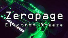Electron Breeze