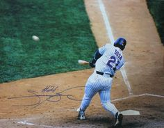 AAA Sports Memorabilia LLC - Sammy Sosa Chicago Cubs Autographed 16x20 Photo, $146.95 (http://www.aaasportsmemorabilia.com/products.php?product=Sammy-Sosa-Chicago-Cubs-Autographed-16x20-Photo/)