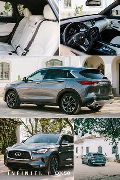 16 Best Cars images in 2019