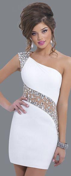 Sale Dress