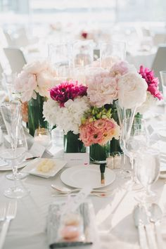 Follow @FSToronto for more wedding inspiration!   Photo Credit: Mango Studios #TorontoWeddings #FSWeddings #Fourseasons #Weddings #Toronto