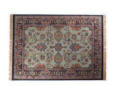 Maschinengewebter Teppich Roma, 160 x 230 cm
