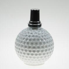 Flacons parfum - Artoria