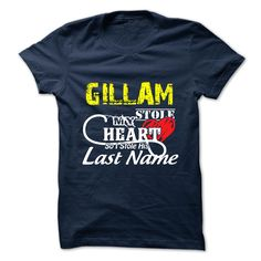 [Best tshirt name meaning] GILLAM  Discount Codes  GILLAM  Tshirt Guys Lady Hodie  SHARE and Get Discount Today Order now before we SELL OUT  Camping administrators