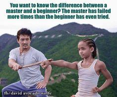 100 Karate Kid Movie Ideas Karate Kid Movie Karate Kid Karate