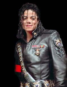 Beautiful Smile, Most Beautiful, I Call Your Name, Michael Jackson Images, Close To My Heart, Pretty Boys, Handsome, Leather Jacket, King