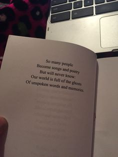 sad but true af Poem Quotes, Words Quotes, Wise Words, Best Quotes, Life Quotes, Famous Quotes, Milk And Honey Quotes, Unspoken Words, Book Works
