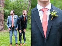 An Outdoor Whimsical Wedding | COUTUREcolorado WEDDING: colorado wedding blog + resource guide