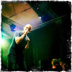 2012-07-07 | Gedern