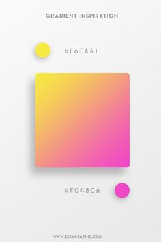 Psychology infographic and charts 37 Beautiful Color Gradients For Your Next Design Project Infographic Description Beautiful Gradient Color Palettes – Yellow & Pink Flat Color Palette, Website Color Palette, Colour Pallete, Yellow Color Palettes, Web Design, Graphic Design Tips, Graphic Projects, Graphic Designers, Ui Color