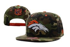 Discount Denver Broncos