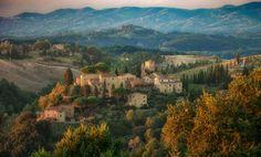 Borgo di Tonda | by PaoloDeri | http://ift.tt/2bFDGLA