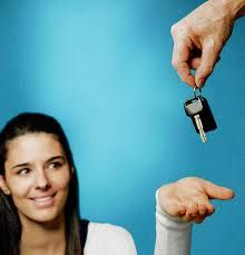 Pass plus is a popular insurance company for new driver. The new drivers are often unable to get a cheap premium as they don't have any experience. In this circumstance, you can visit them and ask for a package which is similar to usual one.