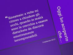 disclosure #13