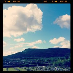 See 24 photos from 76 visitors to Newtownabbey. Medium App, Photo Maps, Ireland, Leaves, Social Media, Clouds, City, Pictures, Outdoor