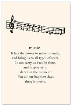 Life is Music. Lyrics are how you speak through the Music. Sound Of Music, Music Is Life, My Music, Trance Music, The Words, Lyric Quotes, Me Quotes, All About Music, Quotes About Music