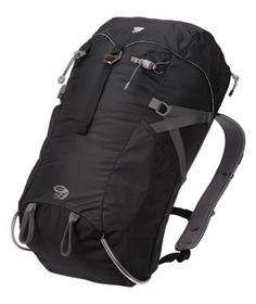 cfba1ac32dbdf 8 Amazing Camping Backpacking Gear images