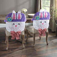 Charmant From The Sentimental To The Whimsical, Youu0027ll Love Our Adorable Easter Decor !