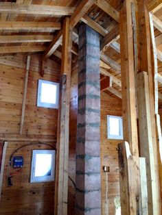 BOJOLILIIVING.COM Chalet Ariane - SAAS FEE - Switserland  Top innovative and renovation project, detached ca 200mr, frenzied location in Switzerland with up to 4 bedrooms (2 en suite), 3 bathrooms, a large living room, kitchen, patio doors to terrace, panoramic views. Ranked apartment (Zweitwohnung). Saas Fee, Patio Doors, Room Kitchen, Switzerland, Terrace, Bathrooms, Real Estate, Living Room, Top