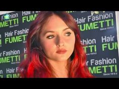 Hair Fashion FUMETTI | Pescara