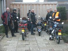 Snertrit Zundappclub Achterhoek. Zie http://www.zundappachterhoek.nl/