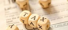 #Payroll & taxes; how to stay in IRS good books?