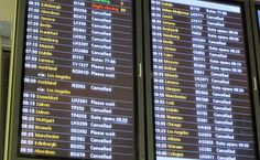 Flight delay prediction startup Lumo has received financial backing from JetBlue Technology Ventures, the investment arm of the U. Aberdeen, Frankfurt, Edinburgh, Dublin, Air Traffic Control, Heathrow Airport, Winter Storm, British Airways, Investing