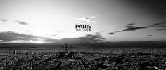 TimeLapse - Paris - Vol. V