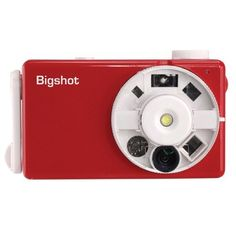 Bigshot DIY Do It Yourself Digital Camera Kit, http://www.amazon.com/dp/B00GEBA9JQ/ref=cm_sw_r_pi_awdm_x_iT1gybFMSJ8GA