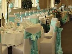 wedding colours - Google Search