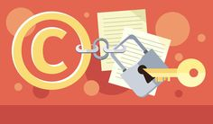 Copyright your creation with the Berne Convention
