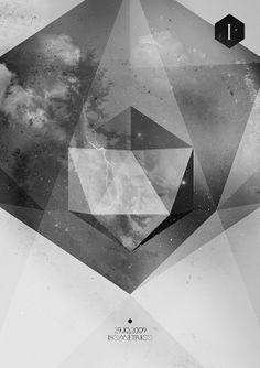 geometric graphic