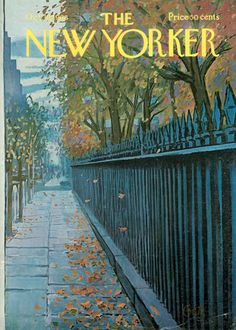 The New Yorker Digital Edition : Oct 19, 1968